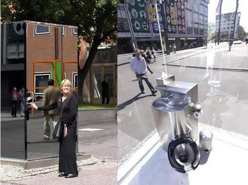 public_toilet.jpg