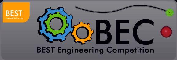 logo-bec.jpg