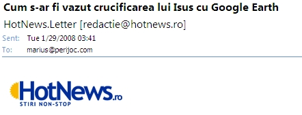crucificare.jpg