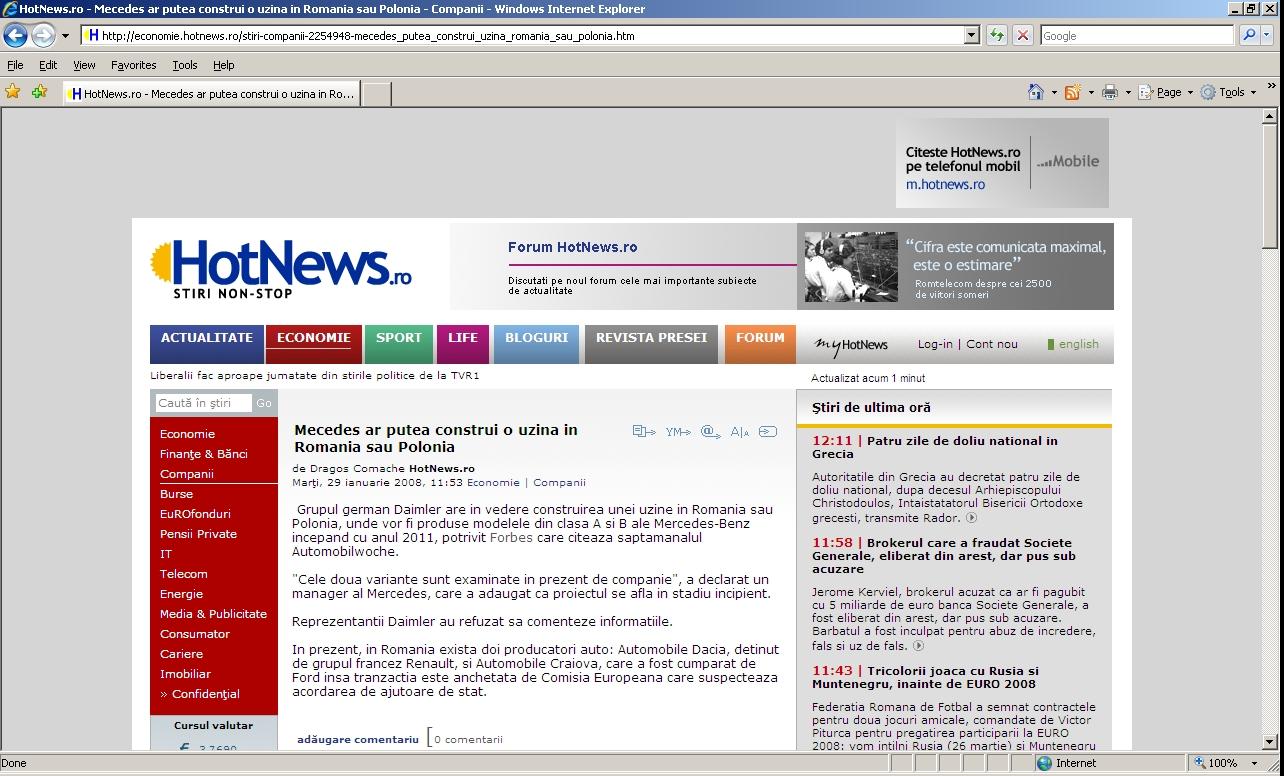 hotnews2.jpg