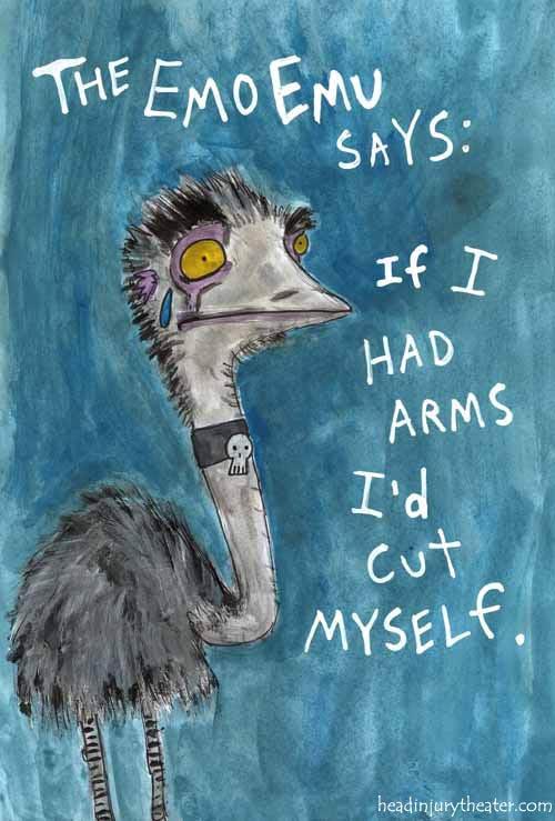 emo-emu-jared-hindman.jpg