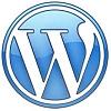 thumb-wordpresslogocristal.jpg