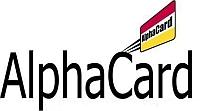 alpha_card.jpg