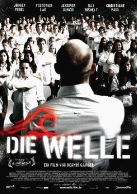 die_welle