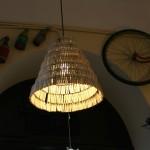 lactobar-retro-bistro24