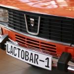 lactobar-retro-bistro27
