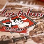 lactobar-retro-bistro35
