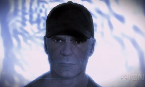 Stargate-SG1-Unleashed-oneill
