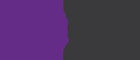 logo_scoaladeIT